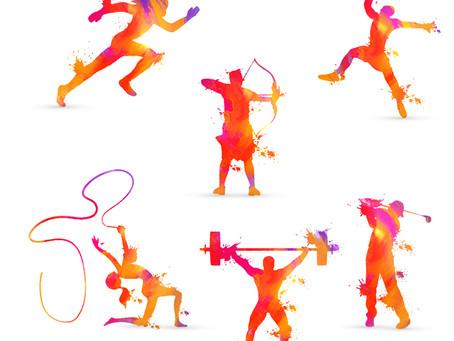 Vamos combinar, qual atividade física posso praticar ?