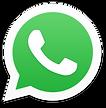 WhatsApp_Logo-Transparente.png