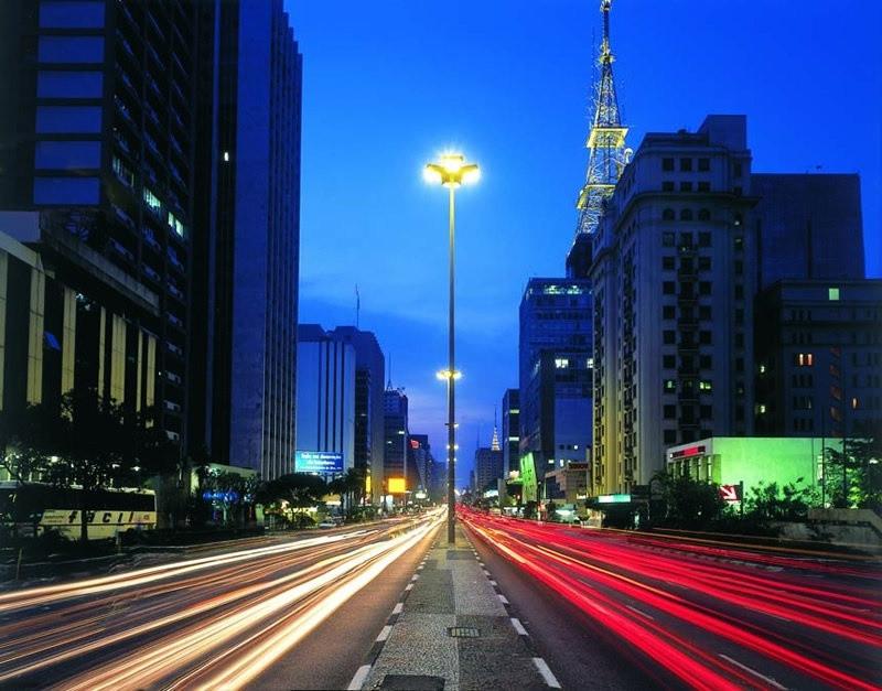 OTOONE, otorrino São Paulo