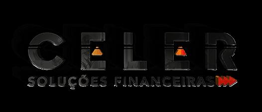 celer soluções financeiras