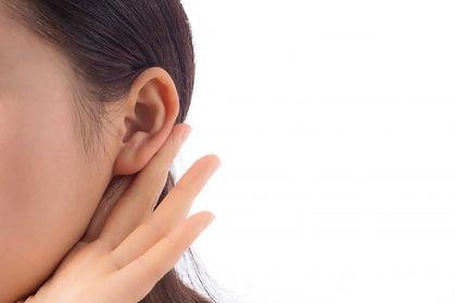 cerume e dor de ouvido