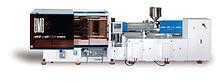eKW-45HP-2200_Hybrid_HR.jpg