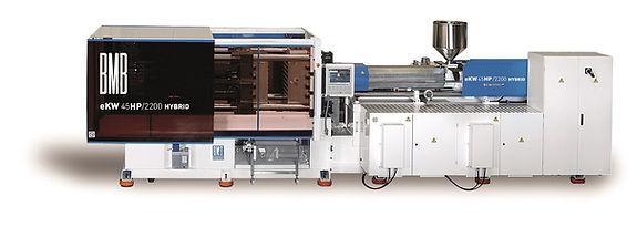 KUCUK_eKW-45HP-2200_Hybrid_HR.jpg