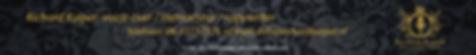 richard-website-footer1-gold-2020.png