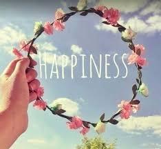 お金と時間のかけどころ+ケアをする人の幸福度