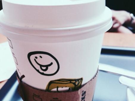 笑顔の歓び