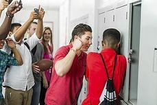 hyperactivite-les-enfants-sous-ritaline-