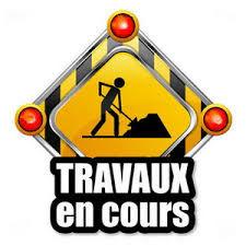 Logo_travaux_en_cours.jpg