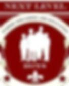 cropped-Logo-347x414-e1491221914716-1.jp