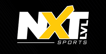 NXT_white_2.png