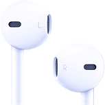 topic_apple_earpods_edited.png