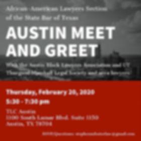 Austin Meet and Greet Flyer (002).jpg