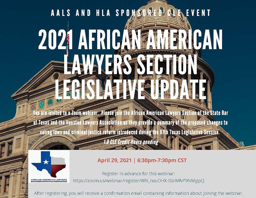 2021 Legislative Update CLE.jpg
