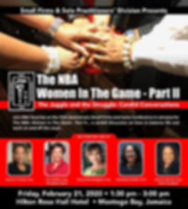 NBA Women in the Game.jpg