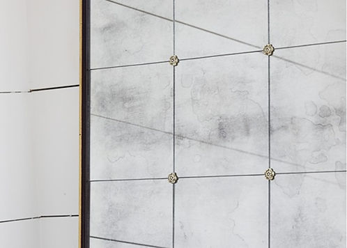 Panel Mirrors feature image