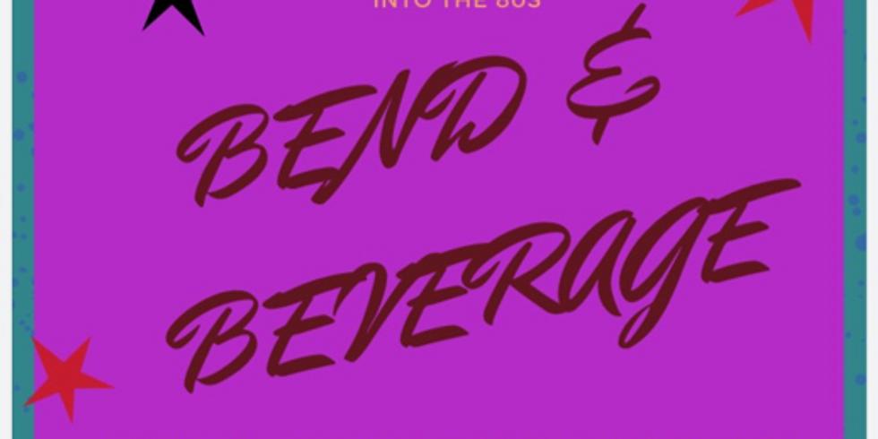 80's Bend & Beverage