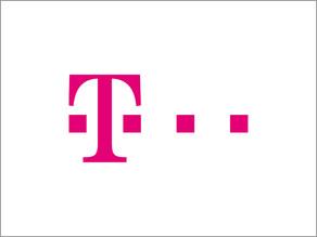 Telekom-Shop Filiale in der 1A-Lage von Gelsenkirchen-Buer vermittelt