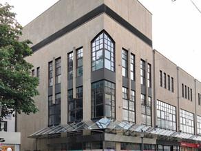2.500 m² in 1A-Lage von Essen an Anson's Herrenhaus KG vermittelt