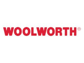 Vermittlung an Woolworth in 1A-Lage von Gelsenkirchen-Buer