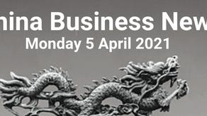 China Business News (2021-04-05)