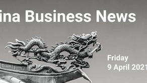 China Business News (2021-04-09)