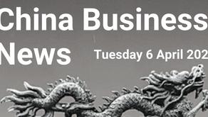China Business News (2021-04-06)