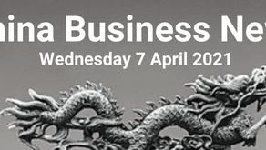 China Business News (2021-04-07)