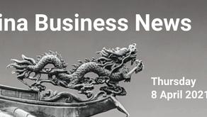 China Business News (2021-04-08)