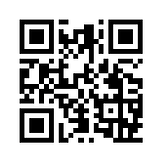 qrcode.61471639.png