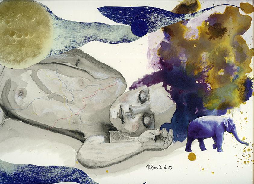 stella dreaming_