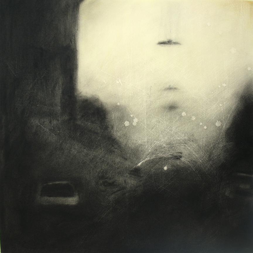 the fog_