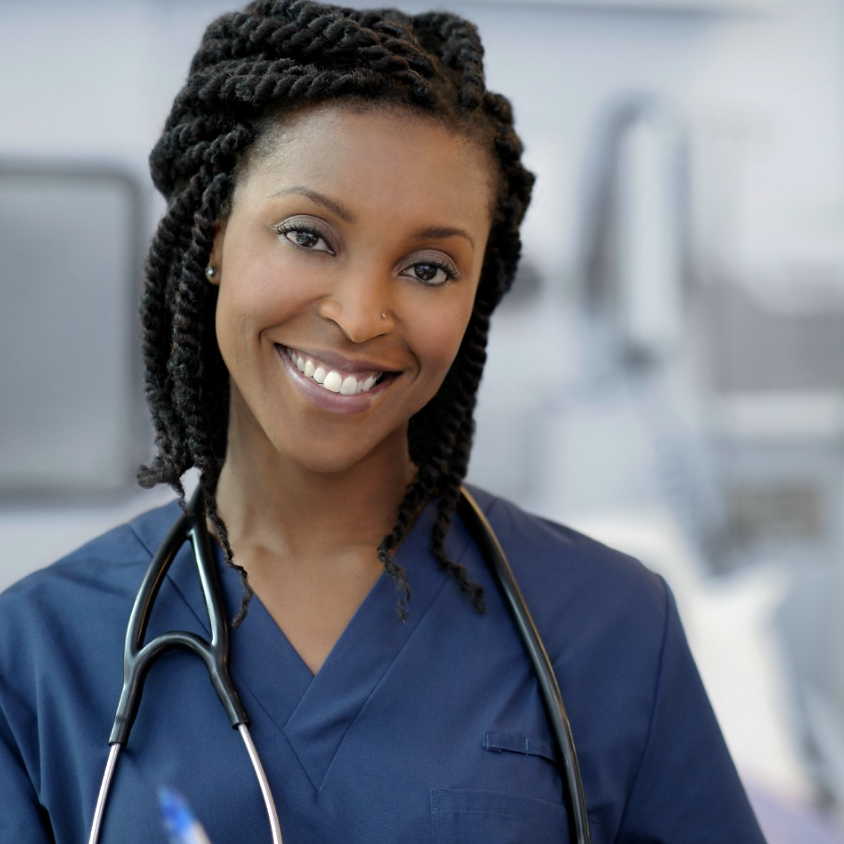 Free Webinar: The Value Based Nurse Registered Nurse (RN)