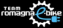 LOGO_Team_Romagnaebike.jpg