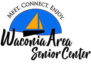 Waconia Area Senior Center Logo.jpg