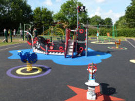 Middlewich Road Play Area.jpg