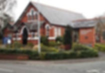 Holmes Chapel Methodist Church.jpg