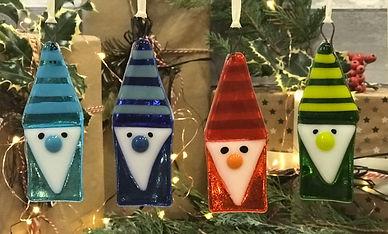 StripeyGnomes.jpg