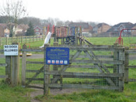 Elm Drive Play Area 00.jpg