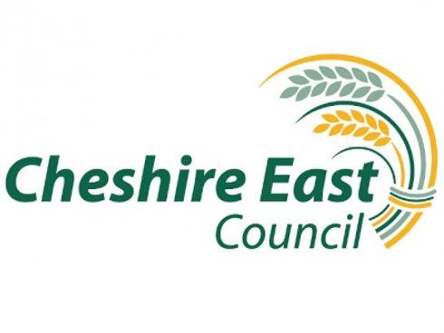 logo-cheshire-east-council.jpg