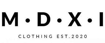 MDXI.jpg