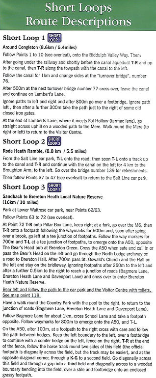 Short Loops Route Descriptions.jpg