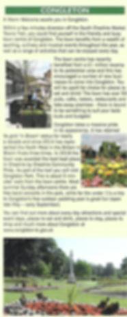 Congleton Description.jpg