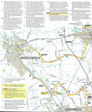 Middlewich 5TT.jpg