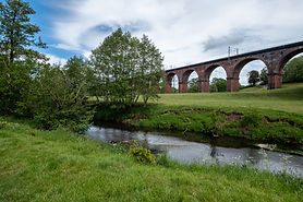4977 - Viaduct.jpg