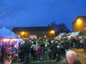 Holmes Chapel Christmas Market.jpg