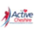 Active Cheshire Logo.png