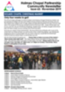 November2019 Newsletter Front cover.png