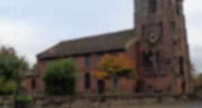 St. Luke's Church.jpg