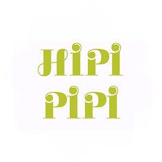 Green Hipi Pipi.jpg