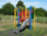 Elm Drive Play Area 02.jpg